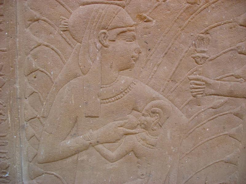 Egypt-399.jpg