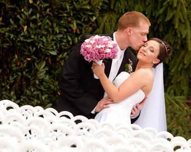 2010 07-10 Jennifer & Andrew