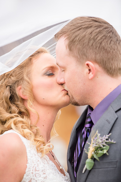 2017-05-19 - Weddings - Sara and Cale 5203.jpg