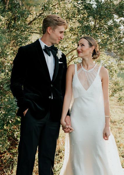 Morgan & Zach _ wedding -740.JPG