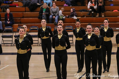 15 2014 Sections Kick Cretin-Derham Hall