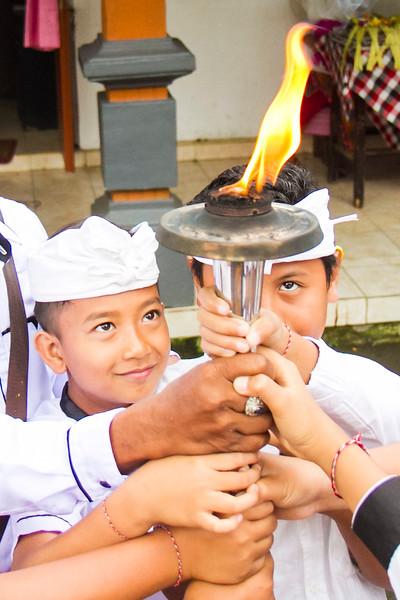Bali sc1 - 320.jpg