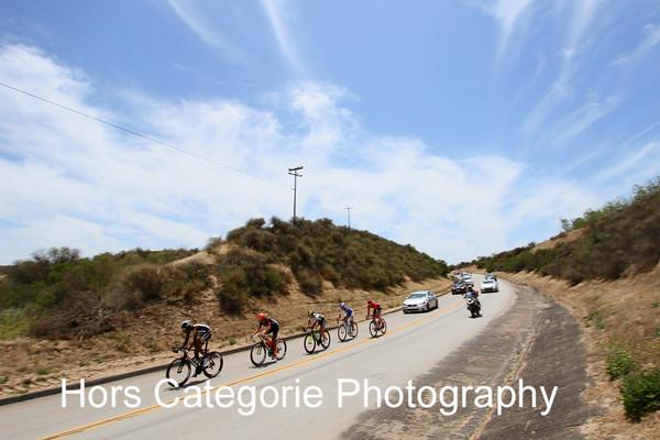 2015 Stage 4 - Pismo to Avila Beach