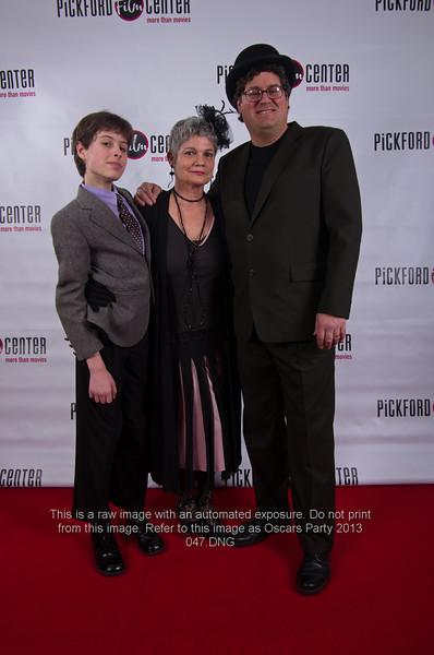 Oscars Party 2013 047.JPG
