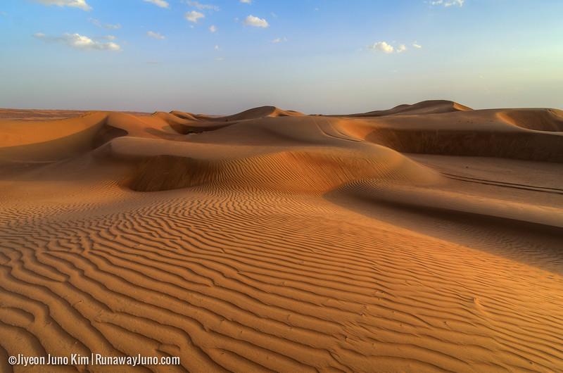 Oman-Wahiba Sands--2.jpg