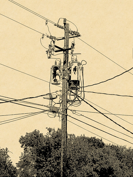 2018-04-26 Power pole with background P1030693_FotoSketcher.jpg