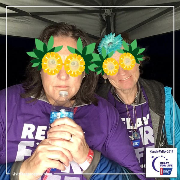 CV_Relay_For_Life_2019_GIFs_00045.mp4