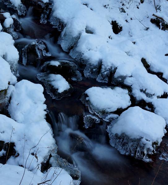 Ice at Water Gap 2.jpg