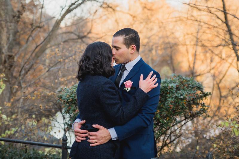 Central Park Wedding - Leonardo & Veronica-81.jpg
