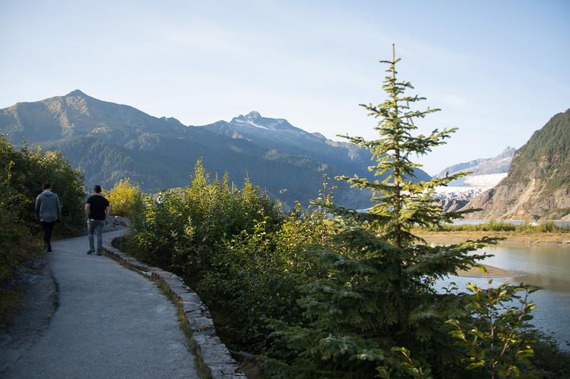 Juneau-9305.jpg