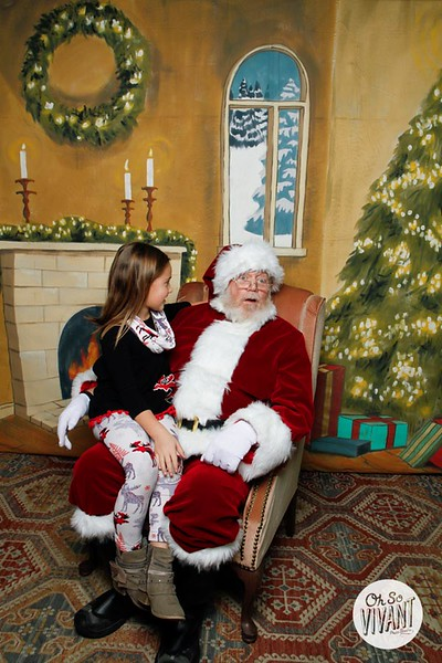 Pictures with Santa @Earthbound 12.1.2018-129.jpg