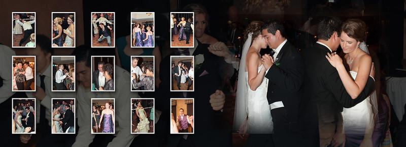Josh and Laura Album