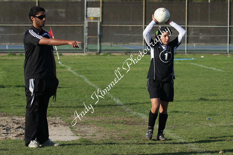 Soccer Girls JV Feb 10 09-89.jpg