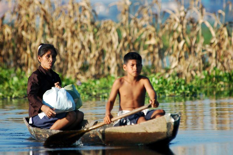 Peru Ecuador 2007-097.jpg