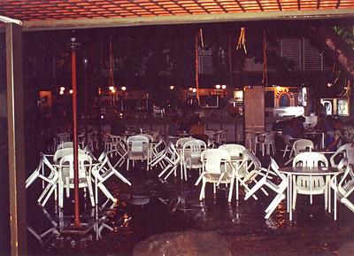 Club Med Moorea 1991