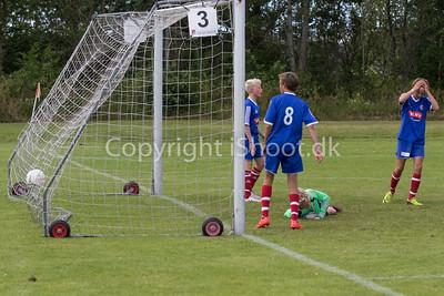 2015-07-09 Cup no 1