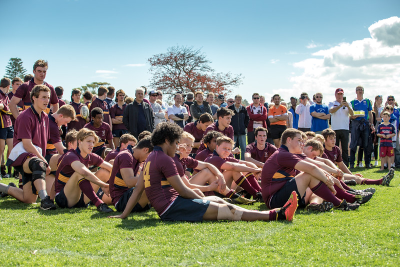 Rugby and Football Finals 13 August 2016 - 200.jpg