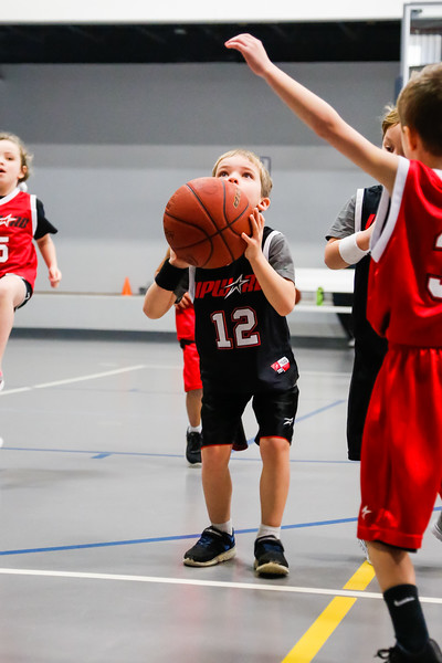 Upward Action Shots K-4th grade (304).jpg