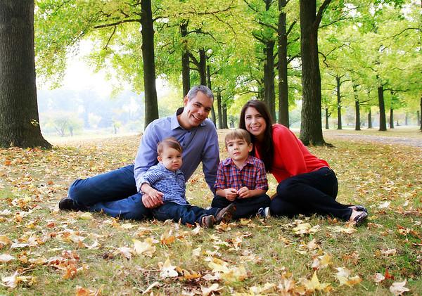 Jessica Hinksman Family Goupon