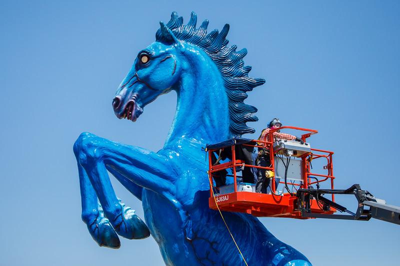 070220-Mustang_Restoration-192.jpg