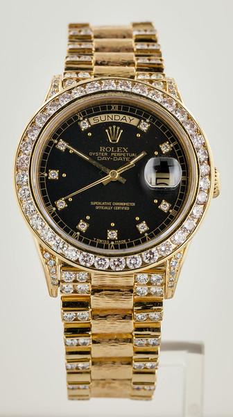 Jewelry-4341.jpg