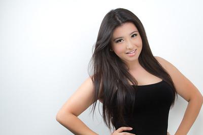 Jocelyn Tamayo