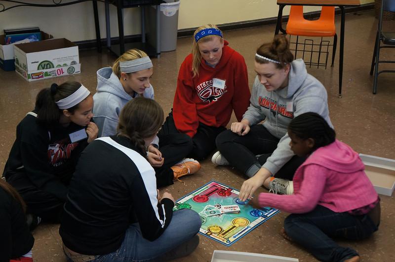 Lutheran-West-Womens-Basketball-Volunteer-at-St-Colmans--14.JPG