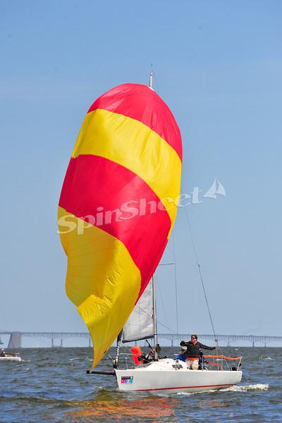 2013 Annapolis NOOD - Div 3.jpg