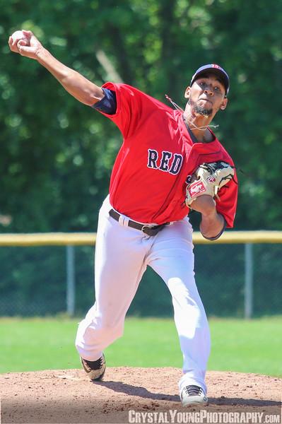 Red Sox 2019-0142.jpg