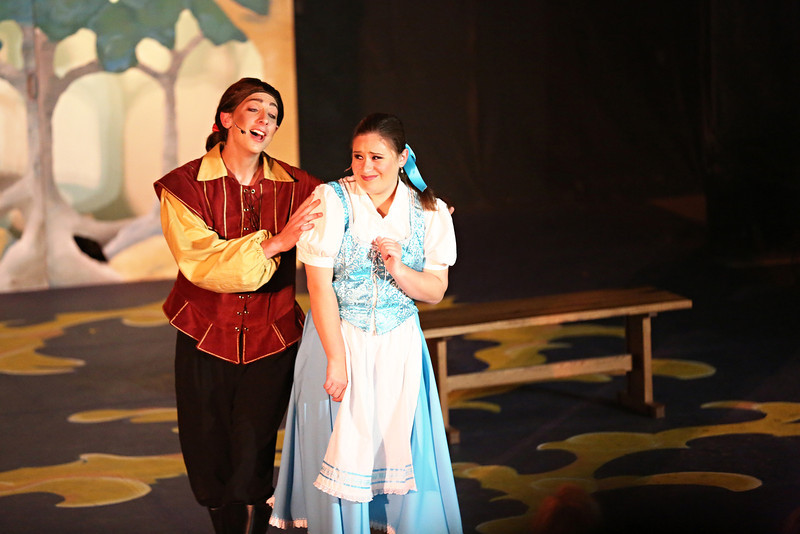 Debbie Markham Photo-Closing Performance-Beauty and the Beast-CUHS 2013-310.jpg