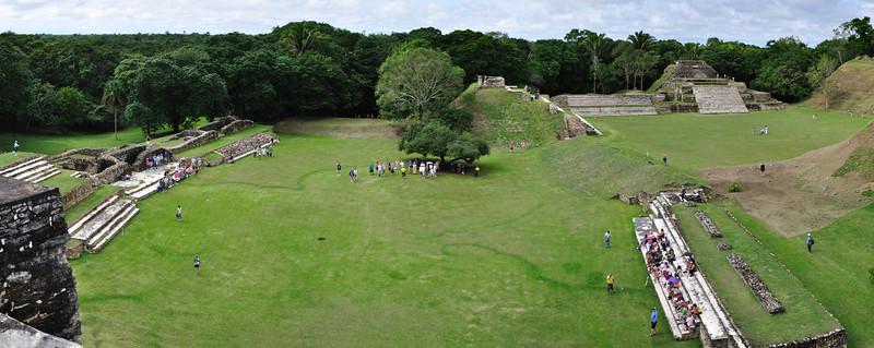 Altun_ha _ruins_Belize_Panorama.jpg