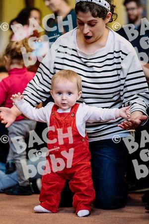 © Bach to Baby 2019_Alejandro Tamagno_Ealing_2019-11-30 029.jpg