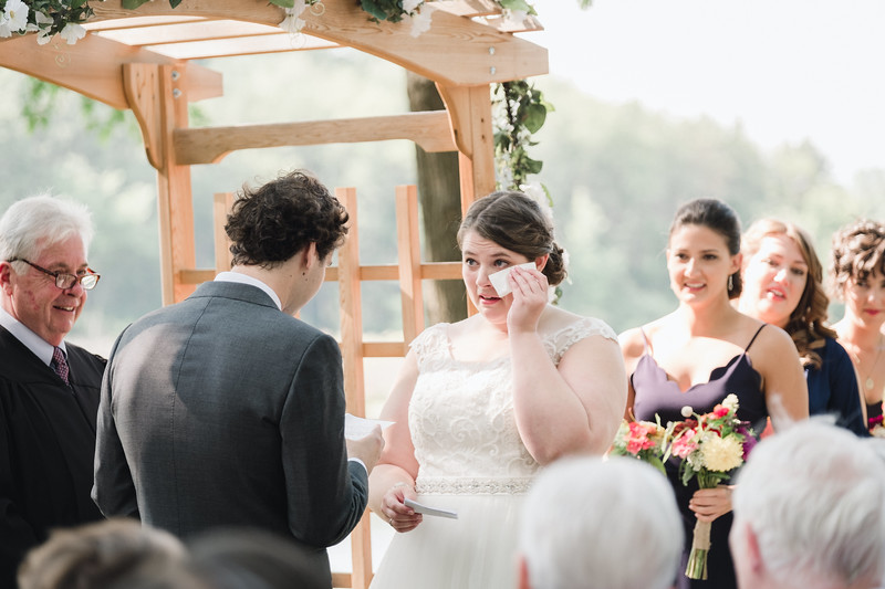Elaine+Dan_Ceremony-216.jpg