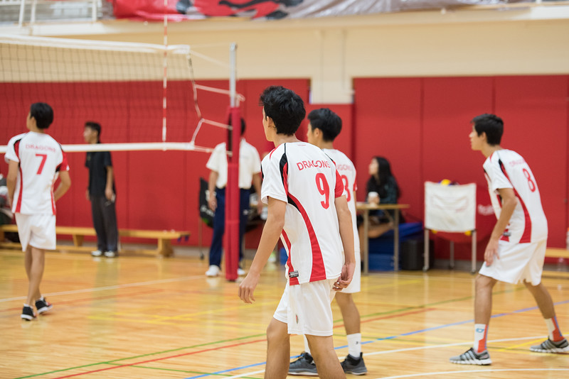 YIS HS Boys Volleyball 2015-16-9294.jpg