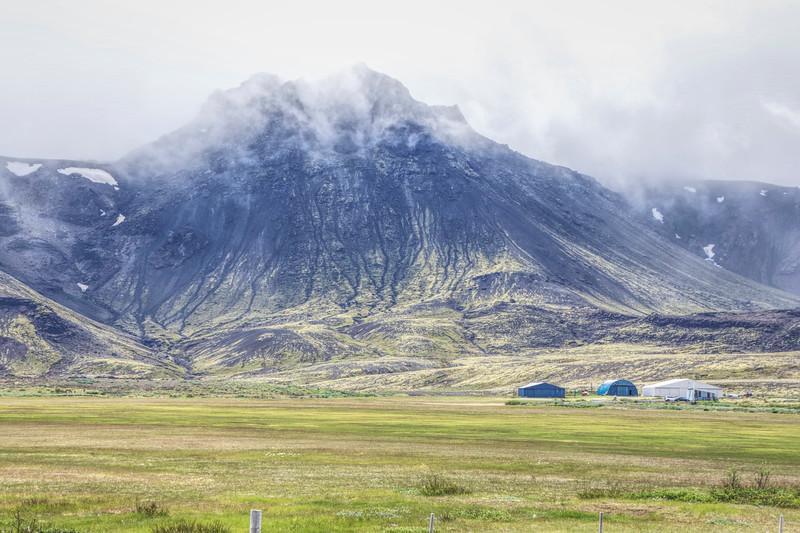 Iceland 3184.jpg