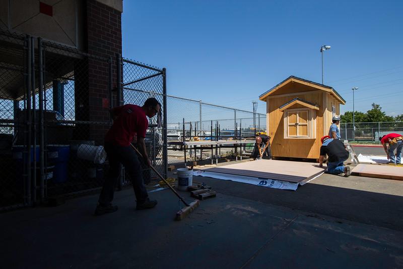 Tiny House Build Day WellsFargo Woodcreek Whitney Oakmont 2018-67.jpg