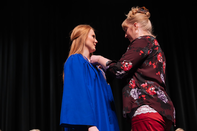 20191213_Nurse Pinning Ceremony-3813.jpg