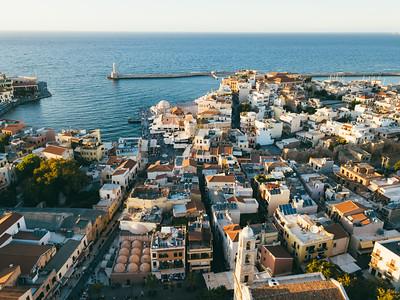 Crete_LefkaOri