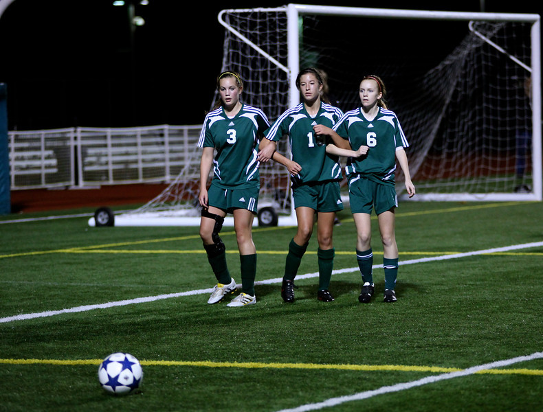 Alex Blaser, Alex Johnson, Emily Neubert 