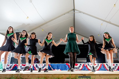 Fitzgerald School of Irish Dance