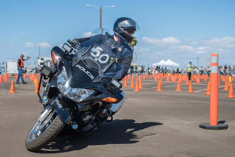 Rider 50-69.jpg