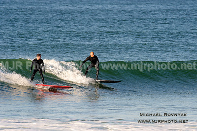 Surfing, PS01, The End, 06.01.14