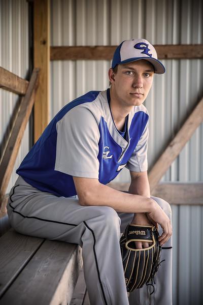 Ryan baseball-2.jpg