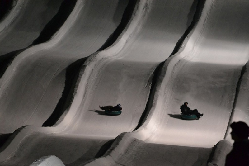 Snow_Tubing_at_Snow_Trails_013.jpg
