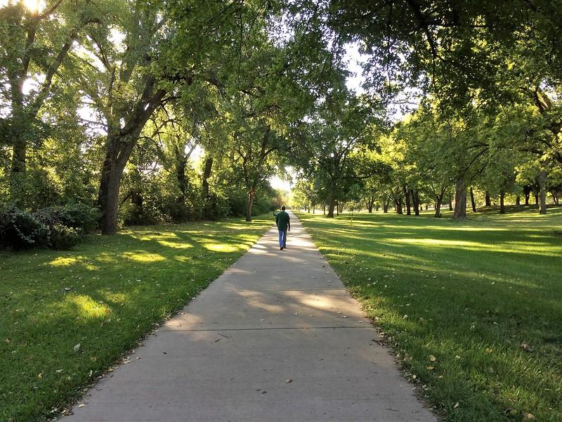 Riverside Park, Beatrice, NE (12).JPG