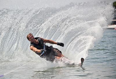 20120715 - Crystal Lake Water Ski Association (JP)