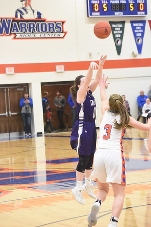 2020-01-21 MOC/FV @ Sioux Center (G/B Basketball)