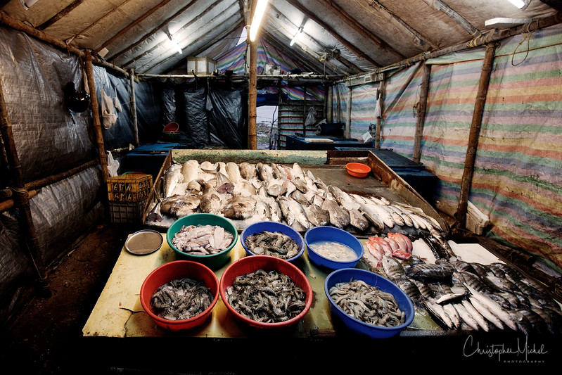 fishmonger.jpg
