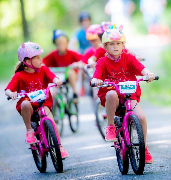 365_PMC_Kids_Ride_Higham_2018.jpg