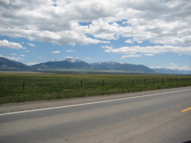 Motorcycle Trip June 2009 063.jpg